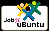 Job@uBUNTU